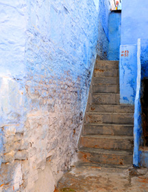 DSC_4296-blue-city-stairs-1114300-203