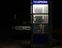 _DSC1198-8511360-telephone-booth-telephone-booth