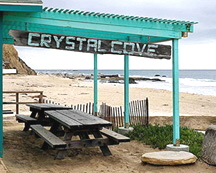 a__DSC6840-crystal-cove-sign-8107202