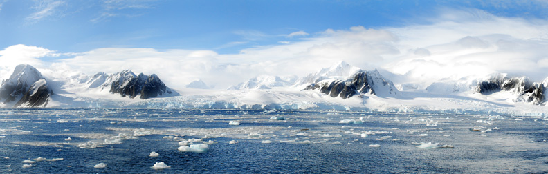 antarctica-panorama-cropped-for-web02